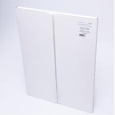 Бумага широкоформатная XEROX XES А1 инженерная, 594х841мм, 250л., 80г/м2, белизна CIE 168% 453L90859