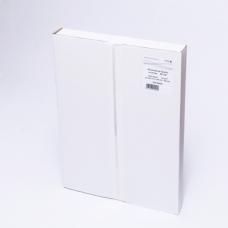 Бумага широкоформатная XEROX XES А2 инженерная, 420х594мм, 500л., 80г/м2, белизна CIE 168% 453L90868