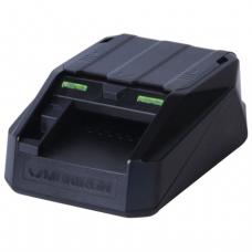 Детектор банкнот PRO Moniron DEC POS, 80 банкн/мин, ИК, УФ, магн.детекция, USB подкл.к ПК