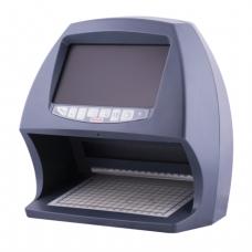 Детектор банкнот DOCASH DVM BIG D, ИК, -УФ-детекция