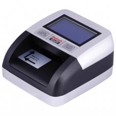 Детектор банкнот DOCASH Golf, автоматический, проверка в и/к-свете, детекция магнит.меток