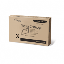 Бункер для отработанного тонера XEROX (008R12903)  7228/7235/7245/WC M24/WCP C2128, ориг.