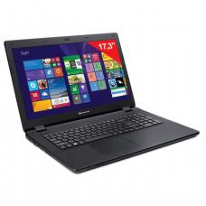 Ноутбук ACER PACKARD BELL 17.3