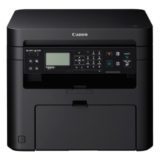 МФУ лазерное CANON i-SENSYS MF211 (принтер, сканер, копир)  А4 23стр/мин 8000стр/мес (без кабеля USB)