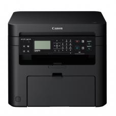 МФУ лазерное CANON i-SENSYS MF212w (прин, скан, коп)  А4 23с/мин 8000с/мес Wi-Fi с/к (без кабеля USB)