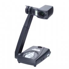 Документ-камера AVERVISION M70, 5 мегапикс., 1920х1080, 8х цифр.zoom, автофок., USB 2.0, подсветка