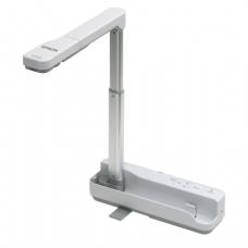 Документ-камера EPSON ELPDC06, 5 мегапикс., 1024х768, 4х цифр.zoom, USB 2.0