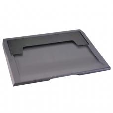 Крышка для МФУ KYOCERA TASKalf1800/2200/1801/2201 Platen Cover Type H (1202NG0UN0)