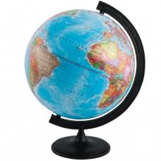 Глобус политический диаметр 320 мм (Россия)