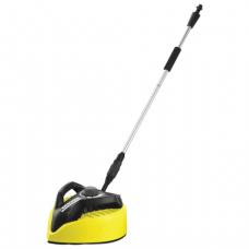 Насадка для минимоек KARCHER (КЕРХЕР)  T-450 T-Racer, для очистки плоских поверхностей, 2.643-214.0