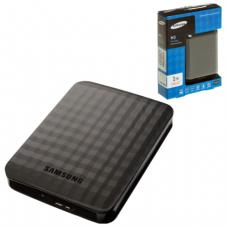 Диск жесткий внешний SEAGATE (Samsung)  Original 1Tb, 2.5