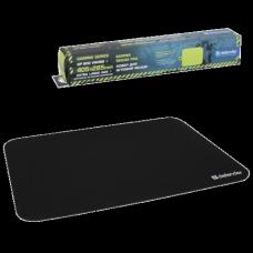 Коврик для мыши DEFENDER GP-800 Viking, 405х285х4мм, текстурированная ткань+натуральная резина, 50080