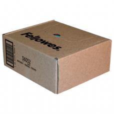 Мешки FELLOWES для уничтожителей, 23 - 28 литров, КОМПЛЕКТ 100 шт., FS-36052