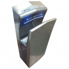 Сушилка для рук KSITEX M-8888АС JET, СКОРОСТНАЯ, 1650 Вт (800/850 Вт), металл, ш/к14804