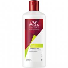 Бальзам-ополаскиватель для волос WELLA (Велла)  PRO SERIES 500мл,