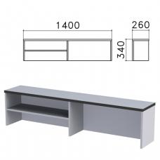Надстройка для стола письменного